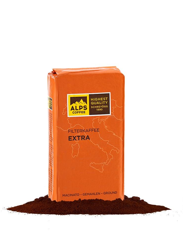 S-Caffe-Filterkaffe-Extra-250g