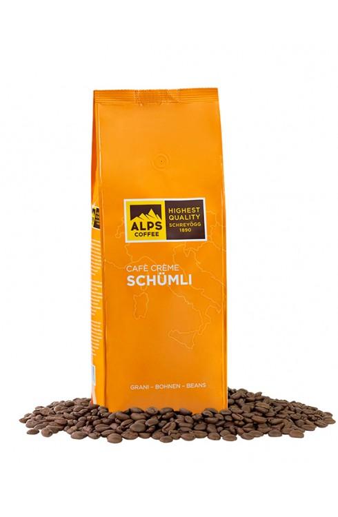 S-Caffe-Schuemli-1000g