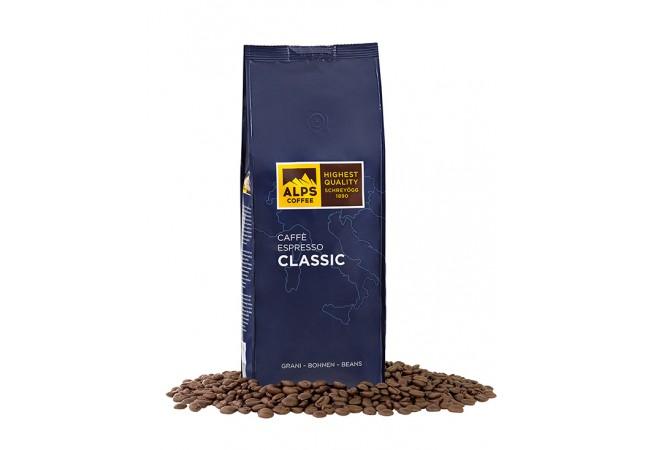 S-Caffe-Espresso-Classic-1000g