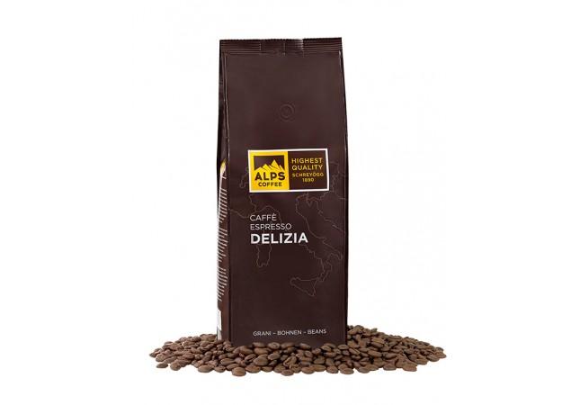 S-Caffe-Espresso-Delizia-1000g
