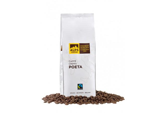 caffe-crema-poeta