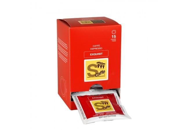 S-Caffe-Espresso-Exquisit-Pods
