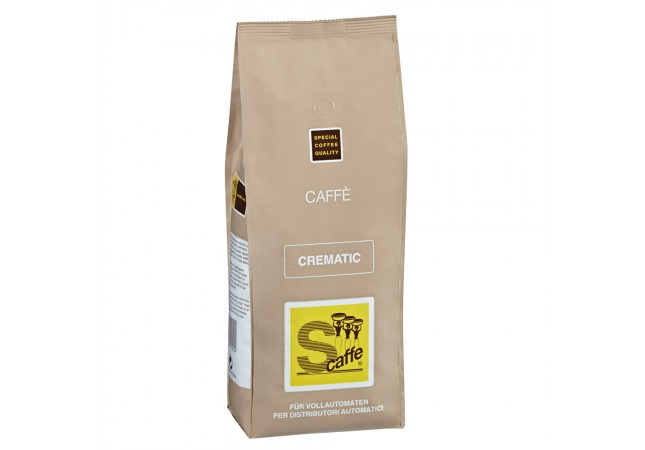 S-Caffe-Crematic-1000g
