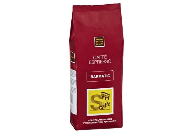 S-Caffe-Espresso-Barmatic-1000g