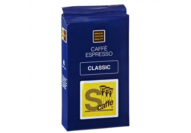 S-Caffe-Espresso-Classic-250g