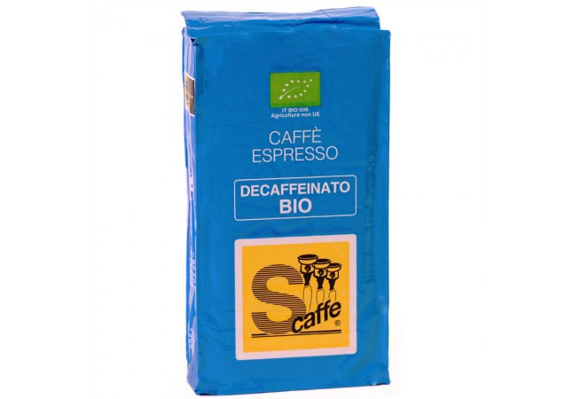 S-Caffe-Espresso-Decaffeinato-250g
