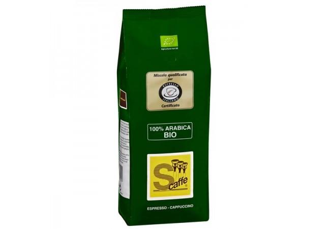 S-Caffe-Espresso-100%-Arabica-Bio-1000g