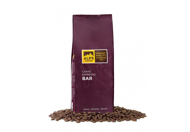 S-Caffe-Espresso-Bar-1000g