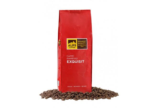 S-Caffe-Espresso-Exquisit-1000g