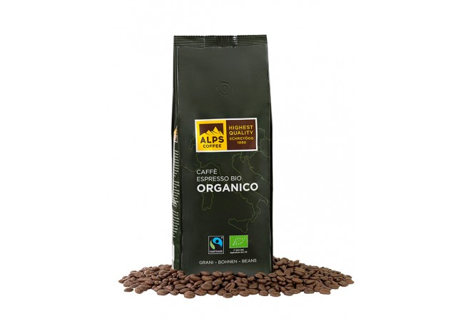 S-Caffe-Espresso-Aurum-Fairtrade