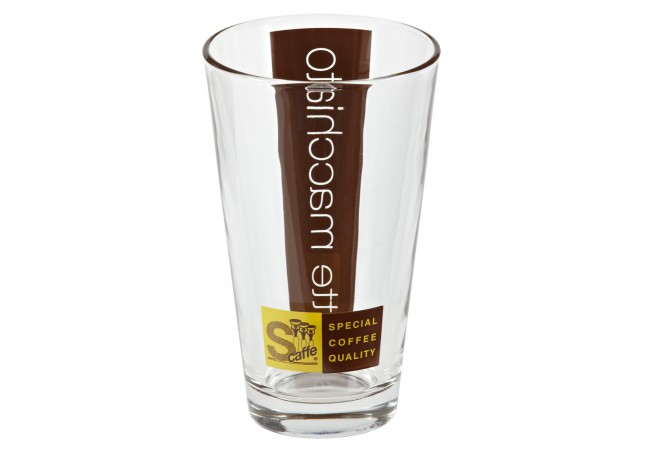 Latte Macchiato Gläser 6 Stück
