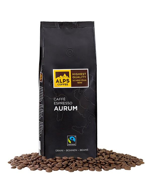 S-Caffe-Espresso-Aurum-Fairtrade