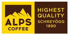 S-Caffe Schreyögg Deutschland GmbH
